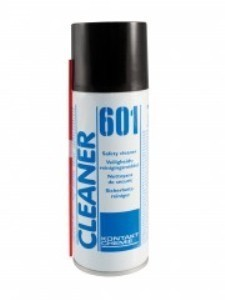 CLEANER 601 - 200 ml
